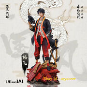 Third Eye Studio One Piece Luffy Statue Collectible Figure Model In Stock