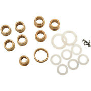 Eastern Motorcycle Parts Timing Chest Bushing Kit 15-0157