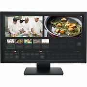 Vaddio Teletouch 27 Inch Usb Touch-screen Multiviewer 3g-sdi/hdmi/usb