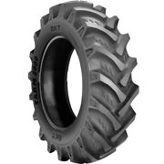 2 New Bkt Farm 2000 250x80-16 120a8 8 Ply Tractor Tires