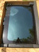 Tesla Model S Pano Roof 2.1 Fixed Glass Kit Assembly 2016-2019 1053621-s0-b