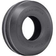4 Tires Crop Max Farm Guide F-2 5.5-16 Load C 6 Ply Tractor