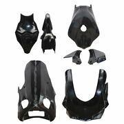 Gp Kompozit Yamaha R1 Full Race Fairings Fenders Complete Body