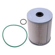 Universal Car Fuel Filter With Water Separator Replace Fs19915 A4720921205
