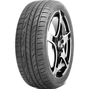 4 New Hankook Ventus S1 Noble2 H452 245/50r20 102v As A/s Performance Tires