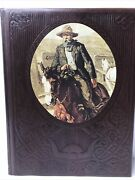 Seventh Printing 1981, The Gunfighters, Time-life Books Old West Book Series Fs