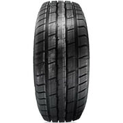 4 New Montreal Terra-x H/t 235/60r18 107v Xl As A/s All Season Tires
