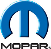 Complete Chassis Assembly Mopar 68263976ab Fits 17-18 Jeep Wrangler