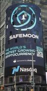 5000000 Safemoon Coin Crypto Currency 5 Million Safe Moon. 1 Hour Delivery