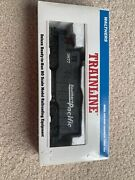 Walthers Trainline Locomotive Southern Pacific 931-107 3877