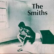 Audition 7inch The Smiths William It Was Really Nothing Inches 45 Guitar Pop