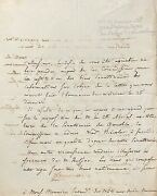 Napoleonand039s Diplomat Charles Louis Semonville Negotiated The Marriage Of Napoleon