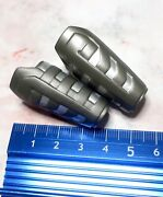 1/6 Hot Toys Mms148 Thor Movie Odin Action Figure Accessory Forearm Armor