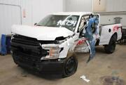 Engine / Motor For Ford F150 Pickup 3.3l At 1k
