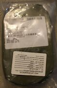 New M50 Gas Mask Primary 2 Filter Assembly Unopened Filters Usgi Delta Pj So Sof
