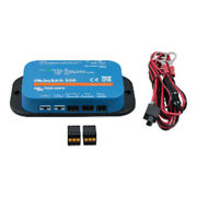 Victron Globallink 520 4g Lte-m Remote Monitoring Device W/5-year Pre-paid Si...