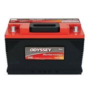 Odp-agm94r H7 L4 Odyssey Battery New For Mercedes Town And Country Ram Truck
