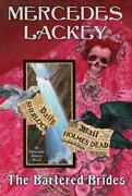 The Bartered Brides Elemental Masters Lackey, Mercedes Hardcover Collectible