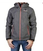 Geographical Norway Mens Jacket