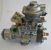 New Bosch Ve Injection Pump 8720a050a 8720a051a 8720b051a Ford Transit With Epic