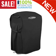 30 Bbq Grill Cover Small For 2 Burner Charbroil And Weber Spirit E210 Grills Gas
