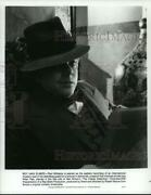 Press Photo Paul Williams Starring In The Cheap Detective - Lrp25336