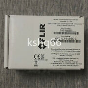 1p New Point Grey Gs3-u3-91s6m-c Fast Delivery 20