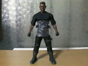 Parts Roses Formezco One 12 Collective Blade Search Marvel Legend Dc Multiverse