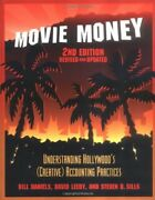 Movie Money 2nd Understanding Hollywood's Cre... By Sills, Steven D. Paperback