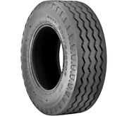 4 Tires Atf 4600 11l-15 Load 12 Ply Tractor