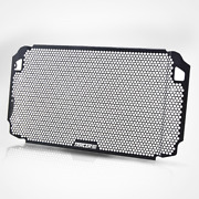 Motorcycle Radiator Grille Guard Cover For Yamaha Tracer 900 Abs Tracer 900 Gt