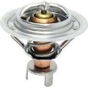 Beck Arnley 143-0721 Thermostat - Stainless Steel, Direct Fit
