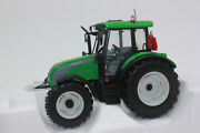 Uh 2627 Valtra C Series Green Tractor 13 2 New Original Packaging