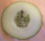 Advertising Plate Forest City Paint And Varnish Company Cleveland Ohio