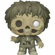 Garbage Pail Kids Jay Decay 3.75 Funko Pop Collectible Vinyl Toy Figure New