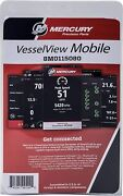 Vesselview Mobile 8m0157078