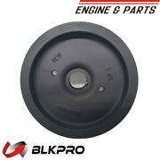 Accessory Drive Pulley For Cummins 11l M11 Celect Plus 4082570 3161564
