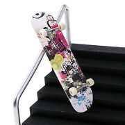 31 X 8 In Complete Skateboards For Beginners Boys Girls Adults Youth Gifts Usa