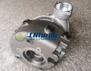 New H140-w03 Turbocharger Weichai Baudouin Marine 8m26 H140/w03 Turbo Charger