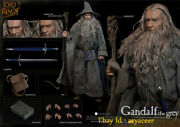 Asmus Toys 1/6 Crw001 The Lord Of The Rings Gandalf Action Figure Model In Stock