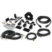 Lincoln Electric K4250-100id Dress-out Kit For Fanuc 100id