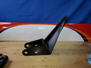 12 Dig-it Mini Excavator Heavy Duty Backhoe Ripper Tooth Trencher Attachment