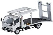 Tomica Limited Vintage Neo 1/64 Lv-n221a Nissan Atlas H42 Hanamidai Auto Safety