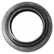 Np182140, 05012824aa, 47787, Z410a 5012824aa New Axle Seal Rear For Jeep Liberty