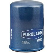 Pl14610 Purolator New Oil Filters For Pickup Expo Coupe Honda Civic Accord Cr-v