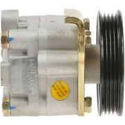 Mn184180, Mr589339 96-5398 A1 Cardone New Power Steering Pumps For Eclipse 06-12