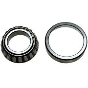 S8 Ac Delco New Wheel Bearings Front Or Rear Inner Interior Inside For Olds