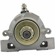 Db Electrical Shi0093 Starter For Honda Outboard 35 40 45 50 Hp Bf35 Bf40 Bf4...