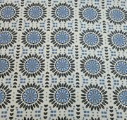 Campania In Navy Bty Serena And Lily 100 Polyester Outdoor