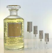 Royal Oud By Creed  Read Item Description